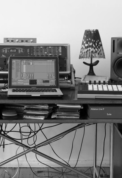 ableton-live-9-push-release-date (1)