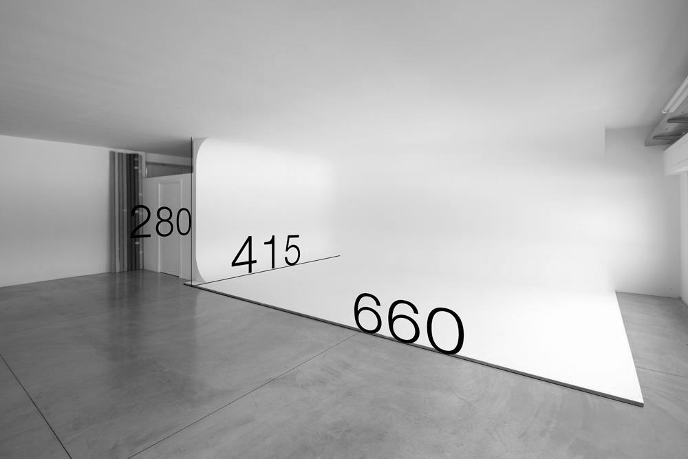 Sala 1 Limbo
