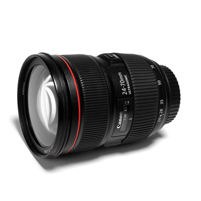 24-70-CanonMin
